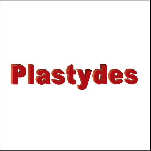 Plastydes-logo