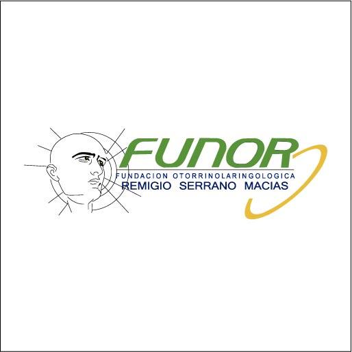 Funor-logo