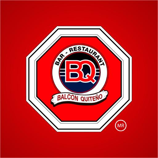 Restaurant Balcón Quiteño-logo