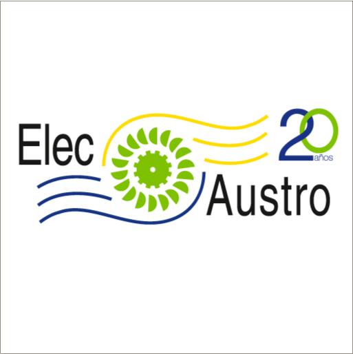 Elecaustro-logo