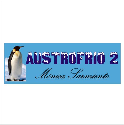 Comercial JS Austro Frío-logo