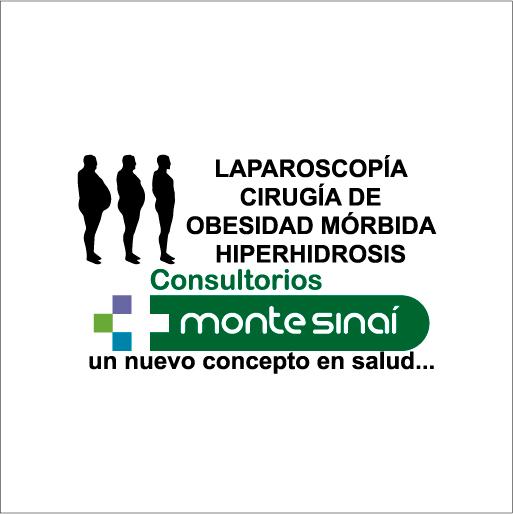 Serrano Alvarado Patricio Dr.-logo