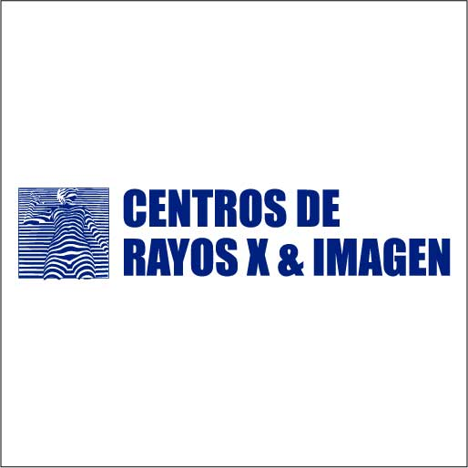 Arízaga Guzmán Fausto Iván-logo