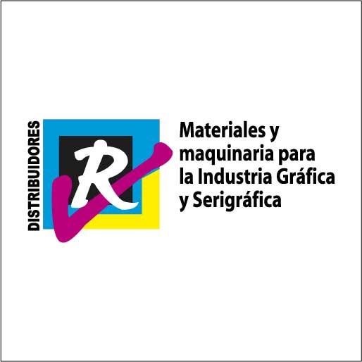 VR Distribuidores-logo