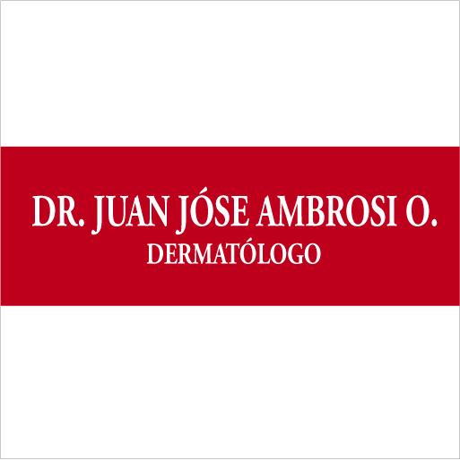 Ambrosi O. Juan José Md.-logo
