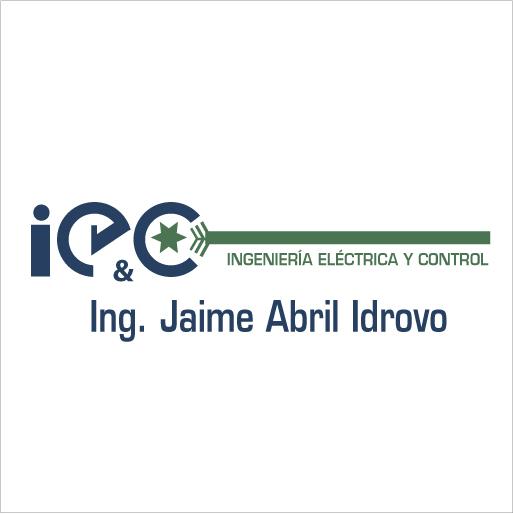 Abril Idrovo Jaime Rodrigo Ing. Elec.-logo