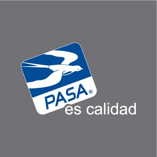 Pasamanería S.A.-logo