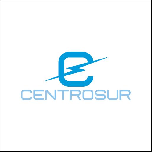 Empresa Eléctrica Regional Centro Sur C.A.-logo