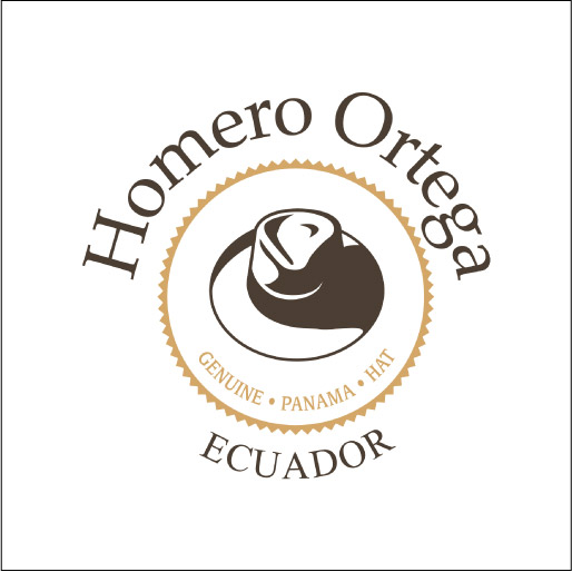 Homero Ortega-logo