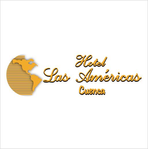Hotel Las Américas-logo
