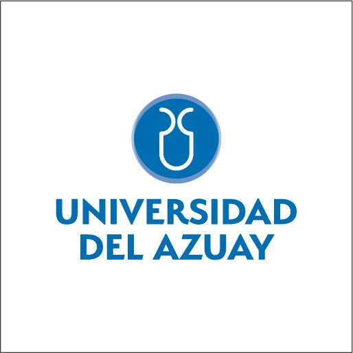 Universidad Del Azuay-logo