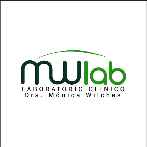 Wilches de León Mónica Dra.-logo