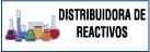 Distribuidora de Reactivos-logo