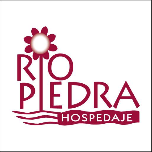 Hotel Río Piedra-logo