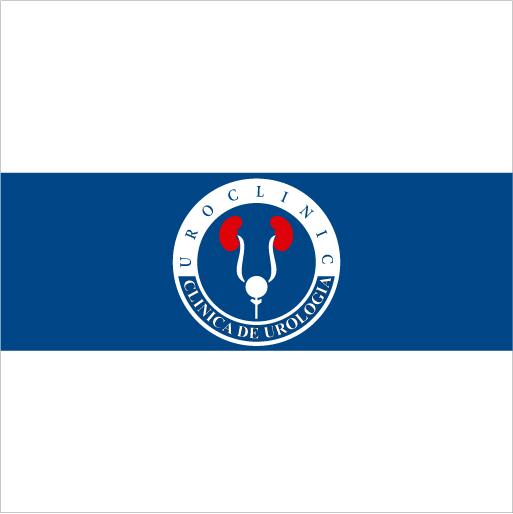 "Clínica de Urología ""Uroclinic""-logo"