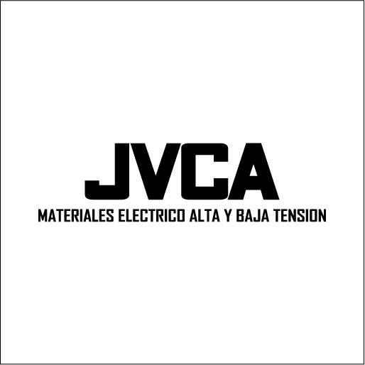 JVCA.-logo