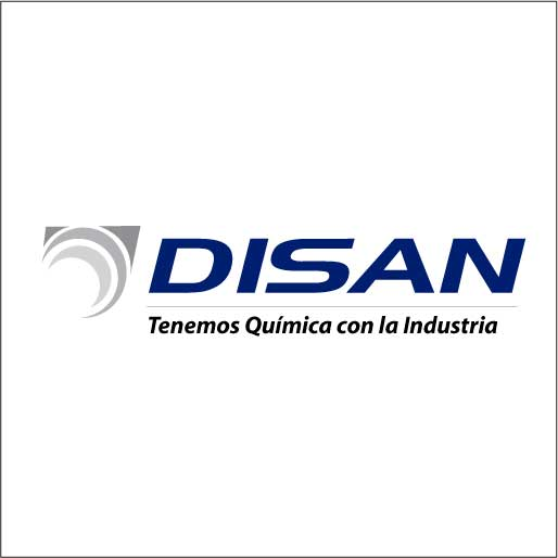 Disan Ecuador S.A.-logo