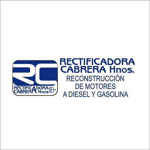 Rectificadora Cabrera Hnos.-logo