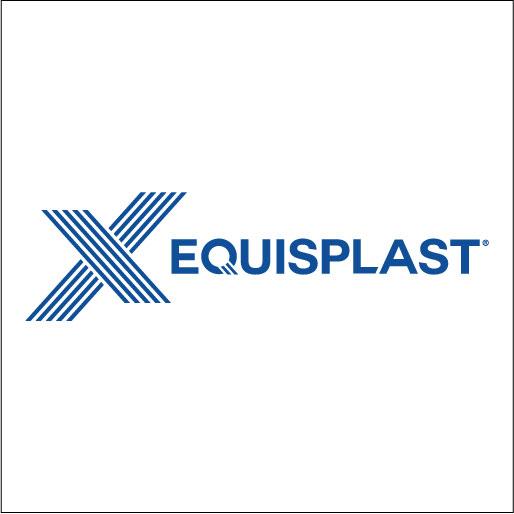 Equisplast S.A.-logo