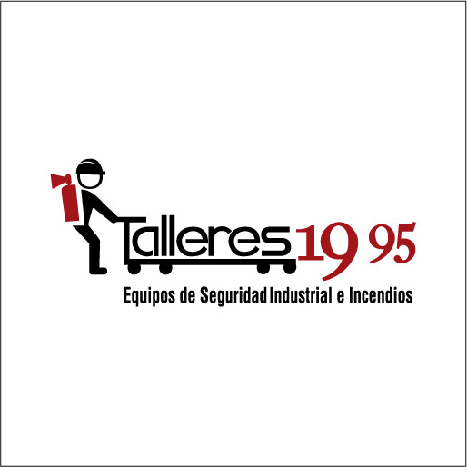 Talleres 19
