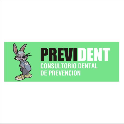 Clínica Dental PreviDent-logo