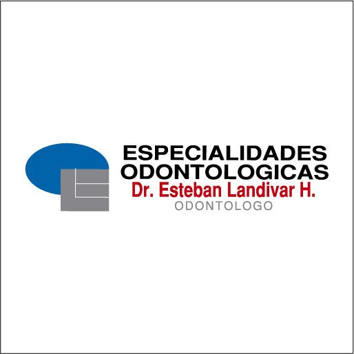 Landívar Heredia Esteban Dr.-logo