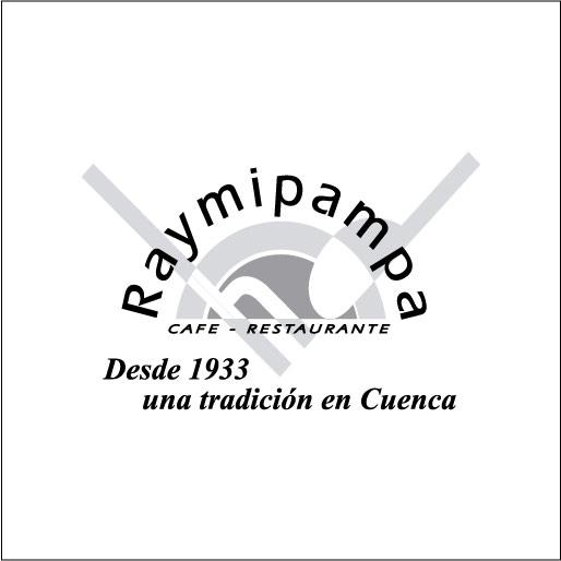 Restaurante Raymipampa-logo