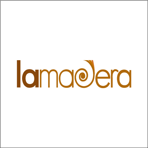 La Madera-logo