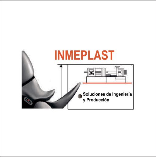 Inmeplast-logo