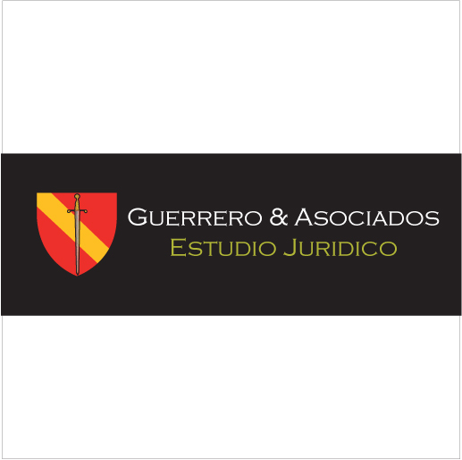 Guerrero Velástegui Rigoberto Dr. Ab.-logo