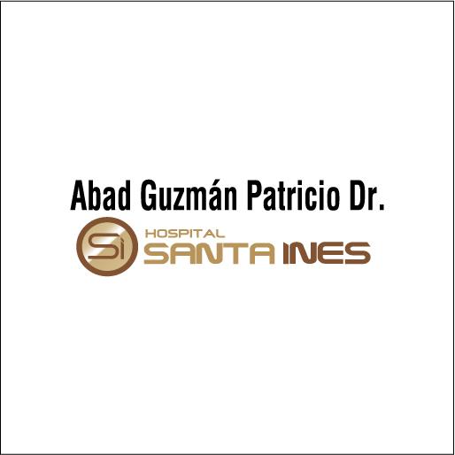 Abad Guzmán Patricio Dr.-logo