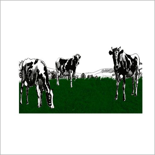 Haciendas-logo