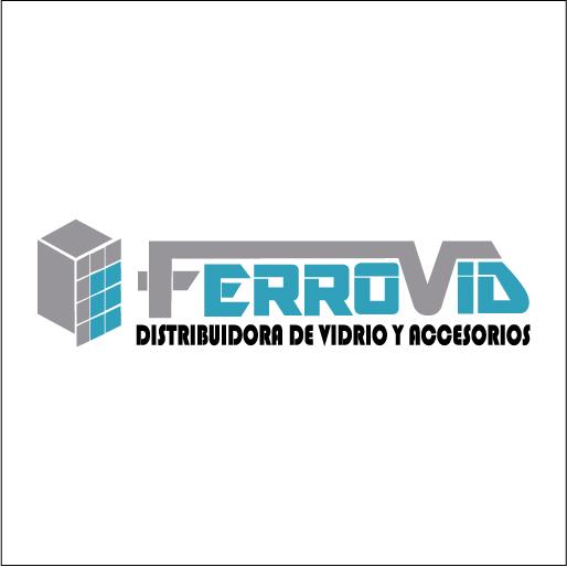 Vidriería Ferrovid-logo