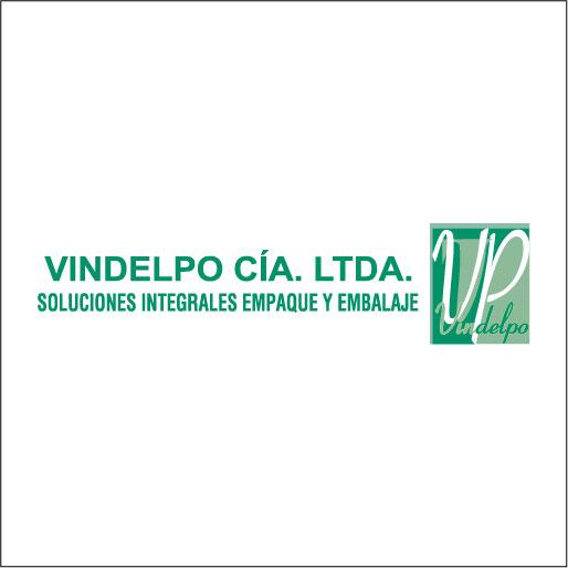 Vindelpo Cia. Ltda.-logo