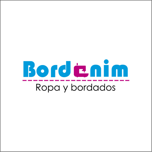 Bordenim-logo