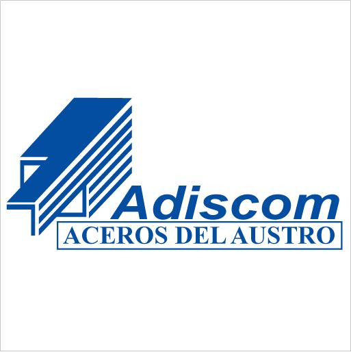 Adiscom Aceros del Austro-logo