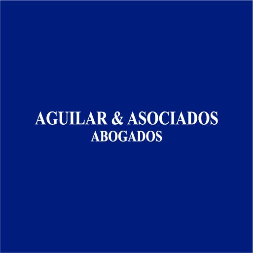 Aguilar y Asociados Cia. Ltda.-logo