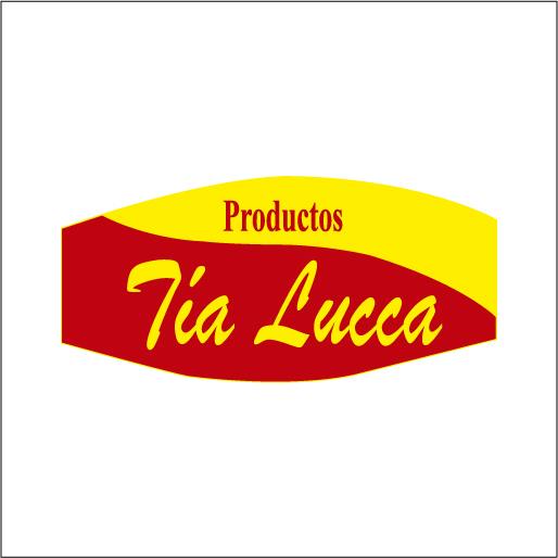 Productos Tía Lucca-logo