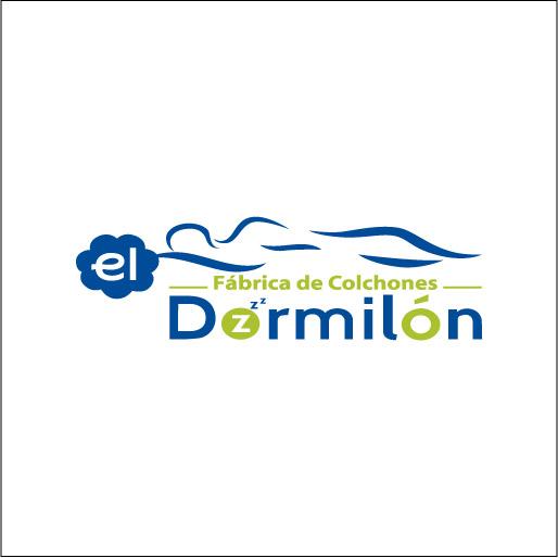 Fábrica de Colchones El Dormilón-logo