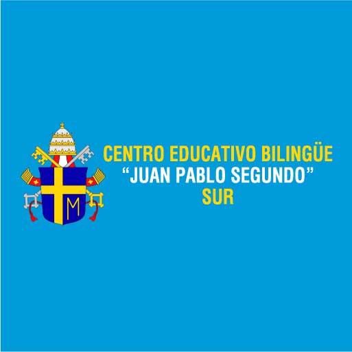 Unidad Educativa Juan Pablo II-logo
