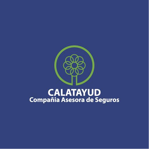 Calatayud Agencia Asesora Productora de Seguros-logo