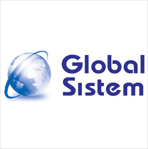 Global Sistem-logo