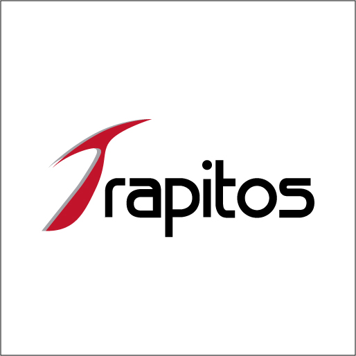 Trapitos Uniformes-logo