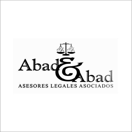Abad & Abad Asesores Legales Asociados-logo