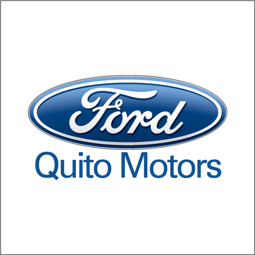 Quito Motors S.A. C.I.-logo