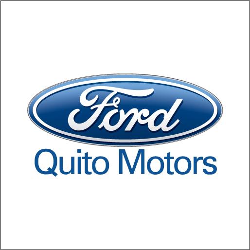 Quito Motors S.A. C.I.-logo