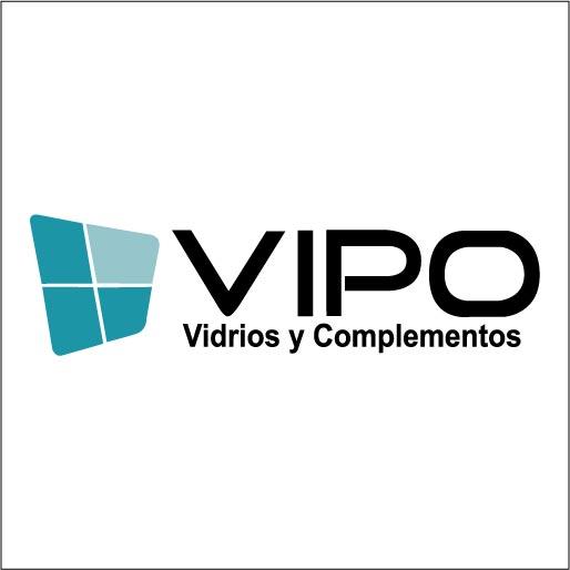 Vipo Cia. Ltda.-logo