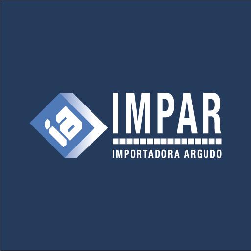 Importadora Argudo-logo