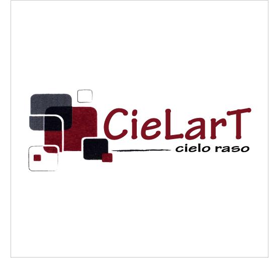 Cielart-logo