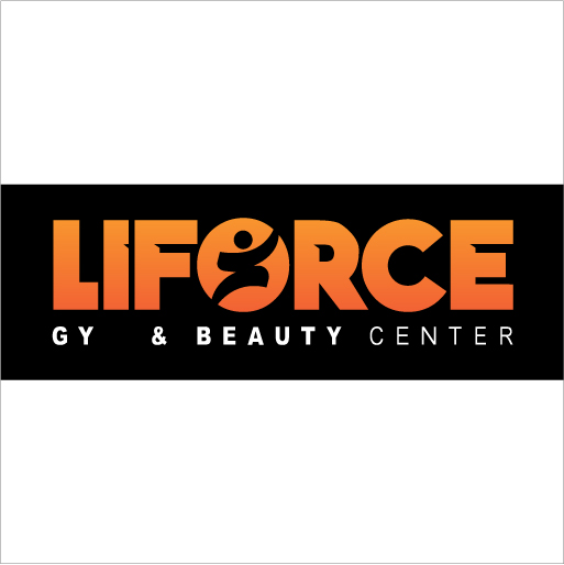 Liforce-logo